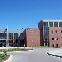 NWTC Financial Wellness Center