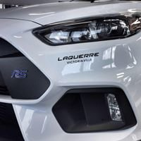 Groupe Laquerre Auto