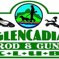 Glencadia Rod & Gun Club