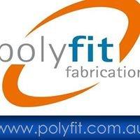Polyfit Fabrication- Polyethylene Fabrication, Pipe and Fittings
