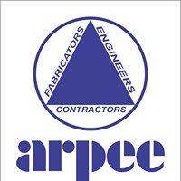 Arpee Steel Fabrication Center Co.