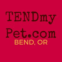 TENDmyPet