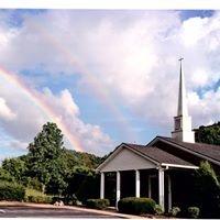 Covenant Baptist Church of Nashville