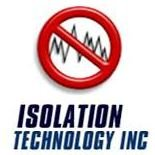 Isolation Technology Inc.
