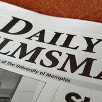 University of Memphis Student Newspaper Alumni