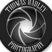 Thomas Radley Photography