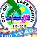 Lake Worth Historical Museum