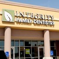 Integrity Family Dentistry, PC