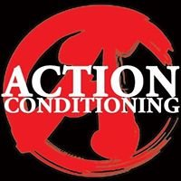 Action Fitness & Conditioning