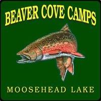 Beaver Cove Camps