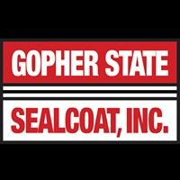 Gopher State Sealcoat, Inc.