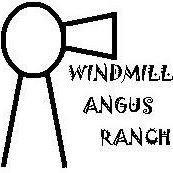 Windmill Angus Ranch