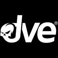 Dark Vission Entertainment