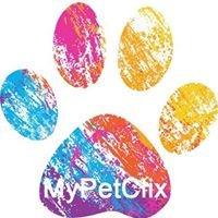 My Pet Clix