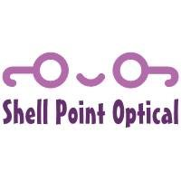 Shell Point Optical