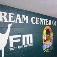 Dream Center Las Cruces