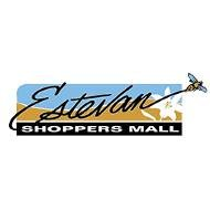 Estevan Shopper's Mall