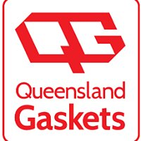 Queensland Gaskets Pty Ltd