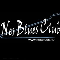 Nes Blues Club