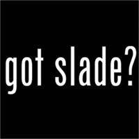 Slade Eyewear