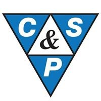 CS&P Technologies, LP