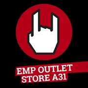 EMP Outlet Store A31