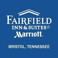 Bristol Fairfield Inn & Suites