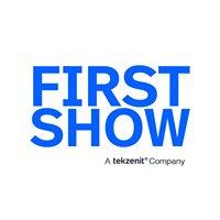 First Show Tekzenit