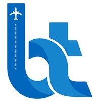Bhatti Travel