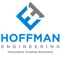 Hoffman Engineering, LLC