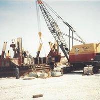 Bollmeier Construction