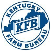 Bourbon County Farm Bureau