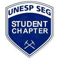 UNESP - SEG - Student Chapter