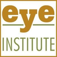 Eye Institute at Medical Center Clinic