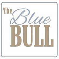 The Blue Bull