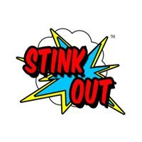 Stink Out