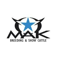 Starmak Cattle Co.