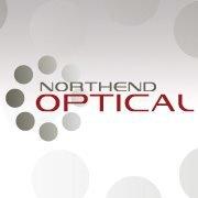 Northend Optical
