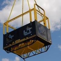 Lifting Technologies Inc