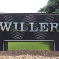 Willer Tool Corporation