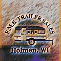 FMB Trailer Sales