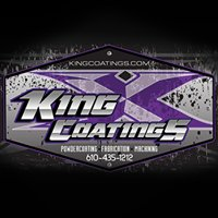 King Coatings