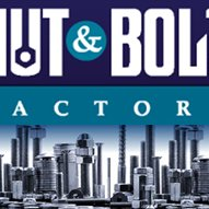 Nut and Bolt Factory