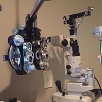MyEyes Optometry