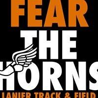 Lanier Track & Field