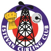 Estevan Curling Club
