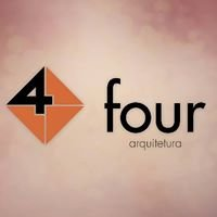 Four Arquitetura & Engenharia