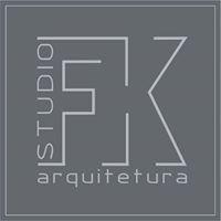 Studio FK  Arquitetura