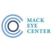 Mack Eye Center