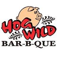 Hog Wild Bar-B-Que